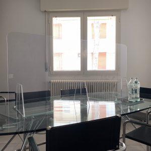 10_separatori-uffici