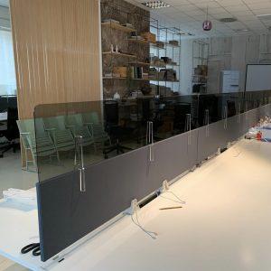 12_separatori-uffici