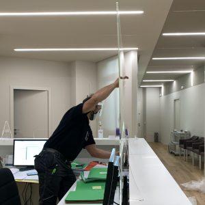 13_separatori-uffici