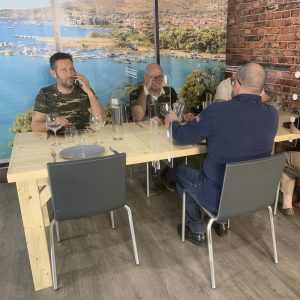 14_separatori-ristoranti