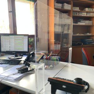 15_separatori-uffici