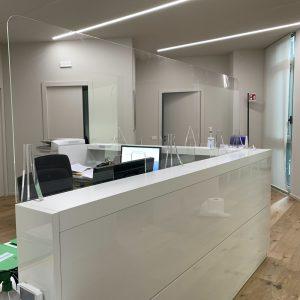 3_separatori-uffici