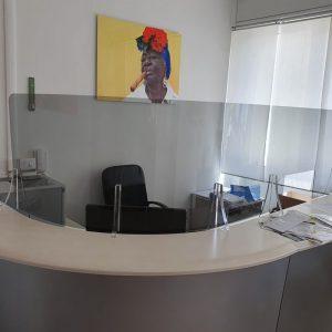 8_separatori-uffici